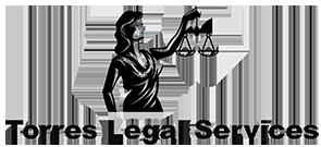 Torres Legal Services